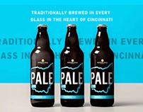 Undertage Brewery