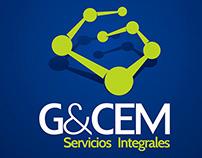 G&CEM