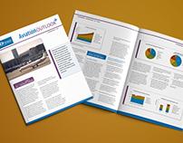 Aviation Outlook Newsletter