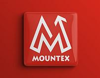 Mountex / Combination Mark