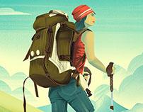 Meet The Travellers