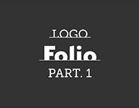 Logo Folio 2017 - part 1