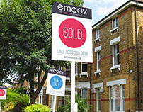 eMoov.com - Online Estate Agency