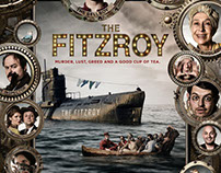 The Fitzroy - Feature film