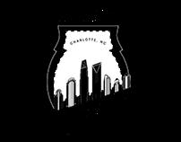 AASHTO 100 Years Logo