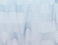 Sopros: Algorithms and Music