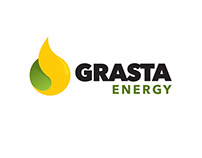 Grasta Energy Brochure