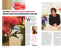 Midland Magazine 6-16