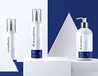 domaDerm | Skincare