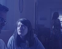 Translucent | Short Film