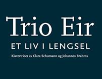 Trio Eir