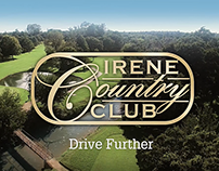 Irene Country Club Online Personality & Videos