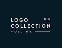 Logo Collection | Vol. 03