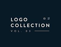 Logo Collection | Vol. 03