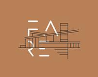 Estúdio Fare - Branding