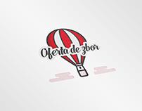 Branding & Web Design - ODZ