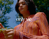 Only Vie | Cap74024
