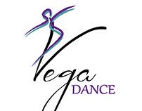 Vega Dance • ვეგა დენსი