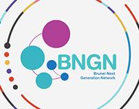 Brunei Next Generation Network (BNGN)