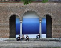 14th Venice Architecture Biennale – Identity