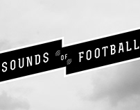 Sounds of Football