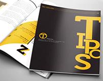 Tipo Magazine