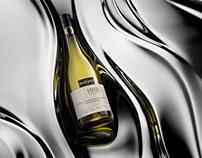 Hardys Wines