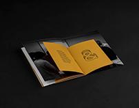 Tipuslab - Editorial