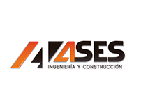 ASES CONSTRUCCIÓN