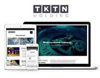 TKTN Holding  |  GreenFly