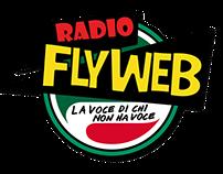 Radio Fly Web LOGO