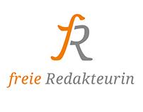 Corporate Design - freie Redakteurin