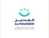 Al Mouneer (Medical Tourism Campaign)