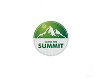 PTCL Climb the Summit