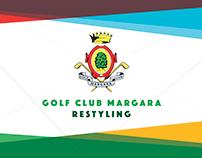 Golf Club Margara