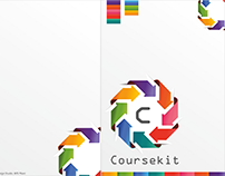 Branding for Coursekit