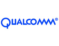 Qualcomm Video Presentation