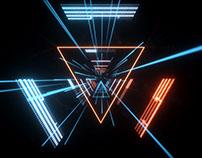 Jason Aldean Tour Visuals