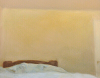 untitled bedroom