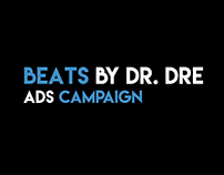 Beats by Dr. Dre Add (in D.R)