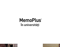 Memoplus
