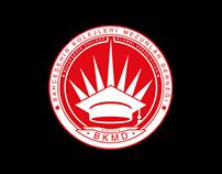 Bahçeşehir Kolejleri Mezunları Derneği