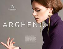 Arghenoia