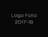 Logo Folio 2017-18