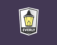 Everly Games