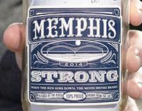 Memphis Children's Museum Fundraiser