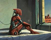 Hopper 2089