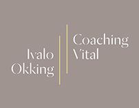 Ivalo Okking