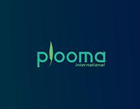 Plooma International
