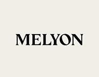 Melyon | Video Ads